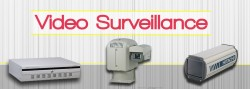 REDITECH has the Digital and Analogue Surveillance CCTV Systems for Every Need